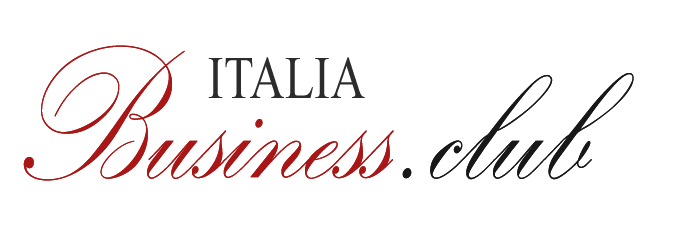 Italia Business Club